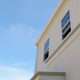 ハウスメーカー・工務店等で建てた家作りブログ