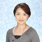 石井 純子