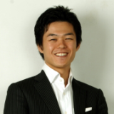 teppeikawaguchi2